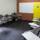 foto-academia-de-linguas-02