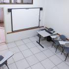 foto-academia-de-linguas-03