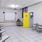 foto-academia-de-linguas-05